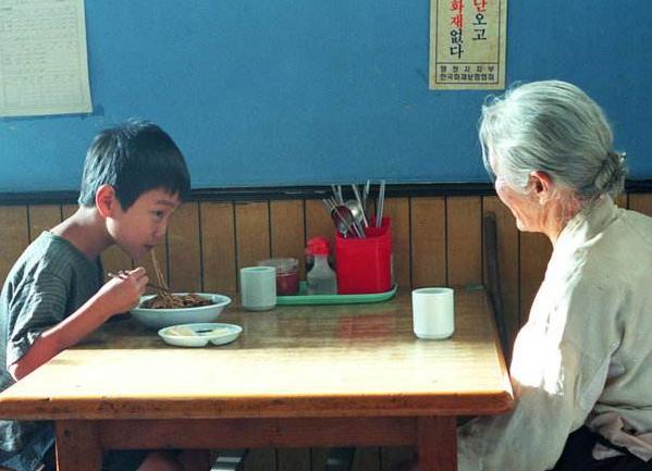 外婆的澎湖湾歌词|外婆的家