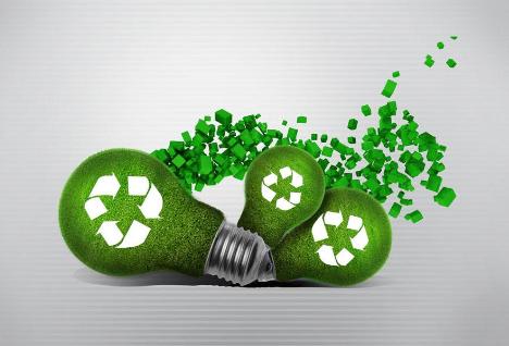 关于环保的作文600