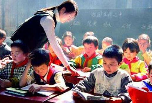 乡村教师国培心得体会 乡村教师培训团队研修跟岗实践培训心得体会