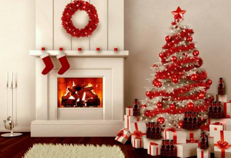 圣诞节资料