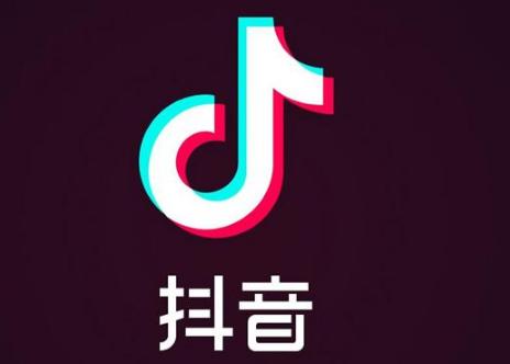 最近抖音很火的闽南语歌曲叫什么