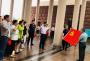 中国七十周年征文 建国周年征文