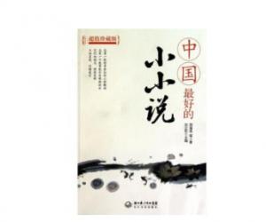 小小说600篇