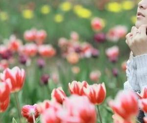 中国三八妇女节的来历