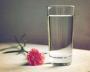 新冠状病毒感染饮食营养专家建议适量多饮水每天不少于