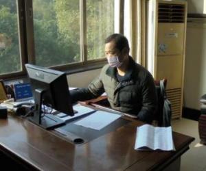 某银行防控新冠病毒肺炎疫情总结汇报
