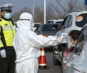 民宗局新冠肺炎疫情防控工作总结