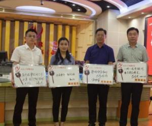 小学语文教师年度考核述职报告2019