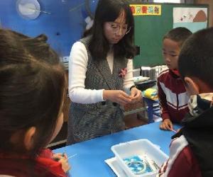 幼儿园疫情报告工作制度3篇
