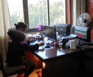 幼儿园疫情报告制度及流程