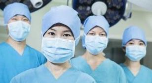 护理专业学生对疫情的感想