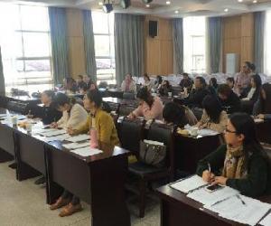 农牧民文化技术学校工作计划