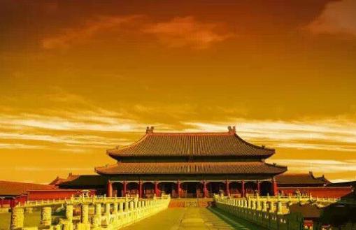 北京之旅作文