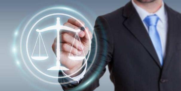 平台公司 对平台公司的认识和转型看法