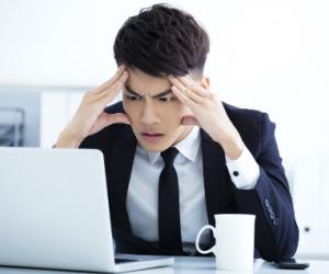工作业绩怎么写 个人工作实绩报告