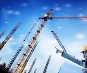 工程合同范本 基础工程施工协议书