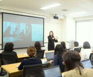 五年级语文线上线下衔接教学计划