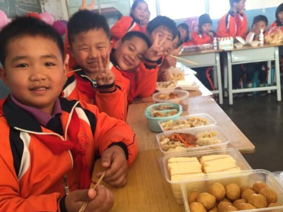 疫情防控幼儿园幼儿就餐管理制度