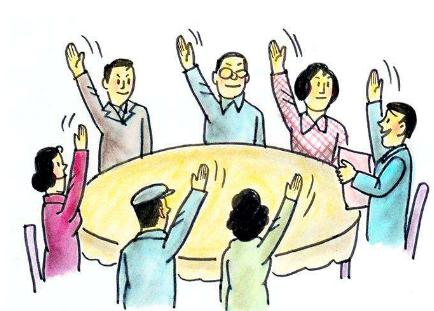 """党课讲稿:防止党内政治生活中的""""四差"""""""