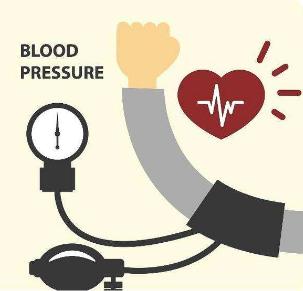 高血压防治知识讲座3篇