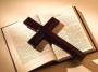 圣经里祝福生日的话语:圣经中最美的祝福话语三篇