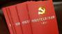 《中国共产党党和国家机关基层组织工作条例》学习感悟5篇