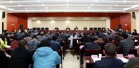 在书记抓基层党建述职评议会议上的讲话三篇
