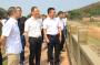 农村党群服务中心功能设施规范化建设方案
