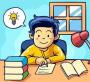 对作业批改方式的一些建议:作业布置和批改建议
