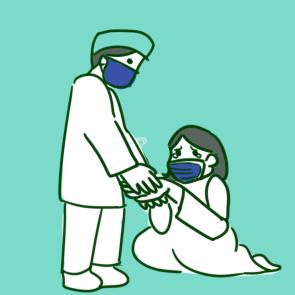 疫情下的中国力量作文_疫情下的中国
