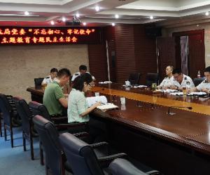 村事务监督委员会委员述职报告