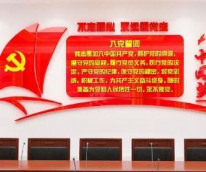 中国共产党宣传工作条例心得体会