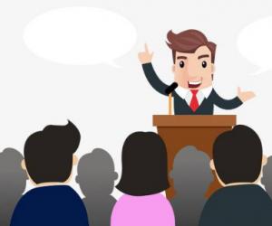 2020年如何做一名合格党员党课讲稿