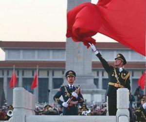 疫情党课讲稿:感悟中华力量 强化使命担当