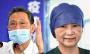 2020新型冠状病毒感染肺炎疫情防控领导讲话三篇