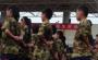 2020关于军训动员会演讲稿三篇