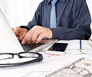 经济运行分析报告