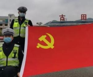 2020中国抗疫精神作文