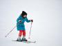 滑雪圈作文600字