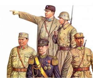 百年中国观后感