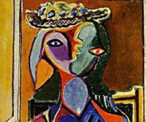 美术鉴赏课的感悟与思考