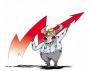 股市业务话术