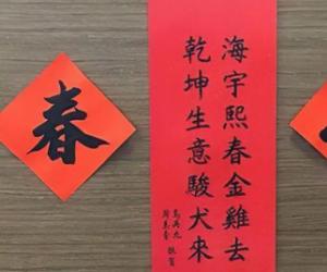 小学生春节包饺子作文三篇