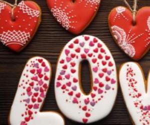 关于情人节的作文范文三篇