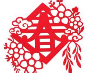 春节的故事作文