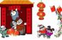 广州的春节作文