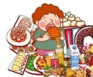 抵制餐饮浪费行为个人对照剖析发言