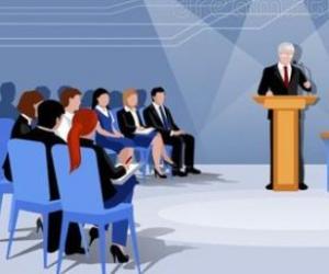换届选举动员会领导讲话稿