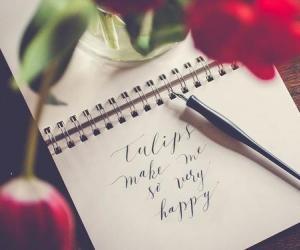 给爱人的一封信三篇