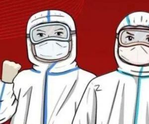 *小学春季学期开学疫情防控工作实施方案学校疫情防控实施方案